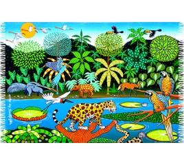 Pantanal Naif