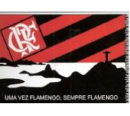 Fla Rio