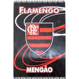 Fla Mengão