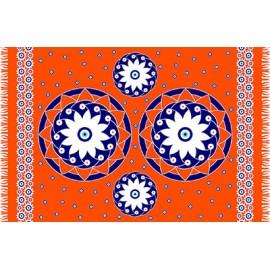 Mandala Nazar
