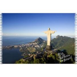 Aérea Rio Photo