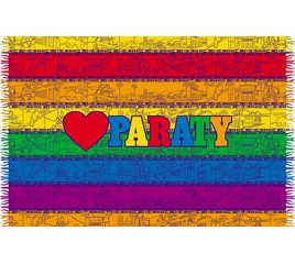 Paraty Love