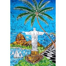 Batik Rio