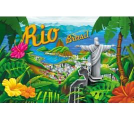 Rio Retrô