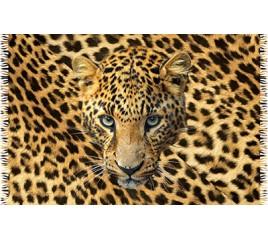 Face Panther
